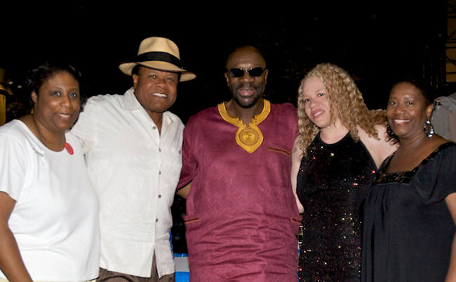 boogie_cat_with_isaac_hayes_july_2008
