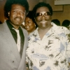 norman_and_bb_king_at_the_schnitzer
