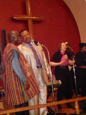 gospel-concert-march-25th-031