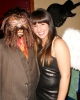 candlelight-halloween-party-001