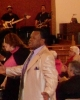 gospel-concert-march-25th-015
