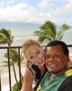 maui-family-vacation-2011-001