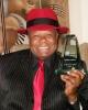 tony-and-dad-with-award-006