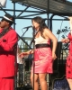waterfront-blues-show-2011-168