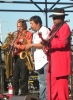 waterfront-blues-show-2011-164