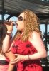 waterfront-blues-show-2011-167