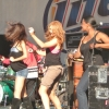 waterfront-blues-show-2011-171