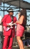 waterfront-blues-show-2011-175