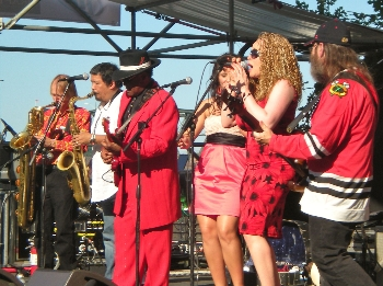 waterfront-blues-show-2011-166