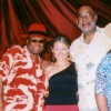 the_band_with_guest_reggie_houston